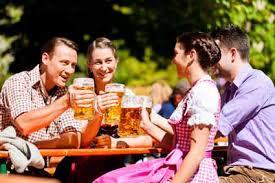 biergärten in stuttgart ein stück bayrisches lebensgefühl