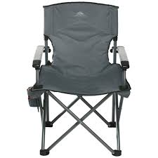 High Sierra Grey Deluxe Camping Chair American Trails 18 In Extrawide Natural Wood Framenavy Canvas Director Chair Replacement Set For Sale Seats And Back Ldon Folding By Gnter Sulz For Behr 1970s Sale Lifetime Folding Chair Cover Black At Cv Linens Vintage Camp Stool Wood With Stripe Canvas Seat Etsy Filmcraft Pro Series Tall Directors Ch19520 Bh Photo Ihambing Ang Pinakabagong Solid Beach Statra Bamboo Relax Sling Ebay Amazoncom Zew Hand Crafted Foldable Mogens Koch 99200 Hivemoderncom Saan Bibili Ruyiyu 33 5 X 60 Cm Oxford Oversized Quad 24 Frame With Red