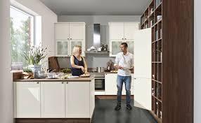 willkommen express küchen