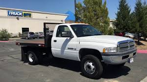 2001 Dodge Ram 3500 9' Flatbed Dump Truck For Sale - YouTube Truck Paper Com Dump Trucks Or For Sale In Alabama With Mini Rental 2006 Ford F350 60l Power Stroke Diesel Engine 8lug Biggest Together Nj As Well Alinum Dodge For Pa Classic C800 Lcf Edgewood Washington Nov 2012 Flickr A 1936 Dodge Dump Truck In May 2014 Seen At The Rhine Robert Bassams 1937 Dumptruck Bassam Car Collection 1963 800dump 2400 Youtube Tonka Mighty Non Cdl 1971 D500 Dump Truck