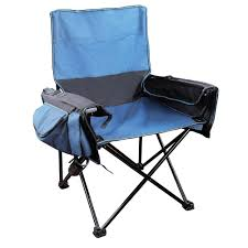 Stansport Deluxe Utility Arm Chair With Fishing Pole Holder And Shoulder  Straps Fishing Pole Bracket Rod Mount Steel High Strength Outdoor Fish Holder Stand Telescoping Tool Gear Pesca Bpack Chair With Cup And Outsunny Alinum Folding Camp Grey Details About 12 Rest Rack Organizer Alloy Portable Home Design Ideas Vulcanlyric Review 3 Rods Frofessional Camping Ultra Lincolnton Wood Reel Garage Wall Carrier Cheap Find Deals On