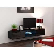 Wall Units interesting wall unit tv stand wonderful wall unit tv
