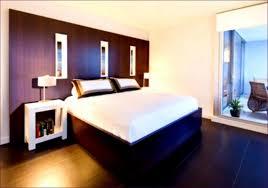 Diy Room Decor Ideas Hipster by Bedroom Awesome Indie Room Decor Ideas Hipster Bedroom
