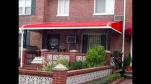 Awnings (347) 916-2530 Free Estimate ! (Brooklyn, Queens ... Awnings Brooklyn Ny Awning Services Floral By Jun Chrissmith Repair Brooklynqueensnew York Nyc Nassau County Home Plexiglass Low Prices Residential Nycnassau Staten Island We Beat Any Price Free Estimates Gndale Mhattan Queens Ny Canopies Door Porch Step Down Alinum In New