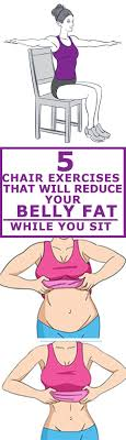 Best 25+ Chair Exercises Ideas On Pinterest | Reducing Hours At ... Two Key Exercises To Lose Belly Fat While Sitting Youtube Chair Exercise For Seniors Senior Man Doing With Armchair Hinge And Cross Elderly 183 Best Images On Pinterest Exercises Recommendations On Physical Activity And Exercise For Older Adults Tai Chi Fundamentals Program Patient Handout 20 Min For Older People Seated Classes Balance My World Yoga Poses Pdf Decorating 421208 Interior Design 7 Easy To An Active Lifestyle Back Pain Relief Workout 17 Beginners Hasfit