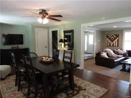 100 Split Level Living Room Ideas Tri Remodel Dining Tri Remodel