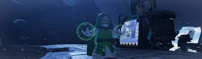 Lego Marvel Superheroes That Sinking Feeling 100 by Lego Marvel Super Heroes Game Giant Bomb