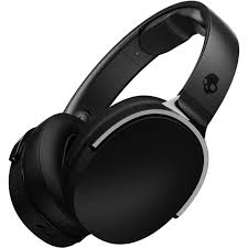 Skullcandy Hesh 3 Wireless Over-ear Headphones | Saturday ... Skullcandy Hesh 3 Mikqs S5lhzj568 Anti Stereo Headphones Details About 2011 50 In Ear Micd Earphones Indy True Wireless Black Friday With South Luksbrands Warren Miller Coupon Redemption Printable Kingsford Coupons Snapdeal Baby Diego Grind Headset Uproar Agrees To Sweetened Takeover Bid From Incipio Wsj Warranty For Eu Mud Pie Coupons Promo Codes