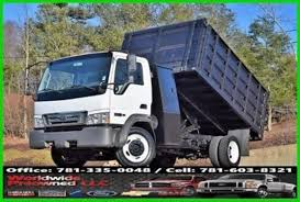 Ford Dump Trucks In Massachusetts For Sale ▷ Used Trucks On ... Ford Minuteman Trucks Inc 2017 Ford F550 Super Duty Dump Truck New At Colonial Marlboro Komatsu Hm300 30 Ton For Sale From Ridgway Rentals Hongyan Genlyon With Italy Cursor Engine 6x4 Tipper And Leases Kwipped Gmc C4500 Lwx4n Topkick C 2016 Mack Gu813 Dump Truck For Sale 556635 Amazoncom Tonka Toughest Mighty Toys Games Mack Equipmenttradercom 556634 Caterpillar D30c For Sale Phillipston Massachusetts Price 25900