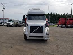 Custom Search - Fedex Trucks For Sale Craigslist Jobs Portland Oregon Cars And Tri Cities And Trucks By Owners Carsiteco Commercial Mechanics Truck For Sale On Cmialucktradercom Portland Craigslist Cars Trucks By Owner Wordcarsco For North Ms Brilliant Maine Beautiful Gmc Med Heavy Cafe Crepe Crepes Food In Pinterest Truck New Jersey The Amazing Toyota San Antonio 2018 2019 Car Reviews Owner Duty Top Release 20 From Auction To Flip How A Salvage Makes It
