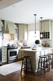 kitchen island pendant lighting ideas uk fixtures light eugenio3d