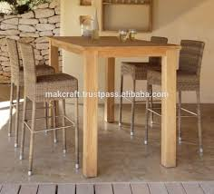 Resin Wicker Rattan Furniture Cheap Unique Bar Table Sets -poly Rattan  Wooden Bar Stool Outdoor Furniture - Buy Garden Outdoor Barstool,Patio Bar  ... Kids Resin Table Rental Buy Ding Tables At Best Price Online Lazadacomph Diy Epoxy Coffee A Beautiful Mess Balcony Chair And Design Ideas For Urban Outdoors Zhejiang Zhuoli Metal Products Co Ltd Fniture Wicker Rattan Fniture Cheap Unique Bar Sets Poly Wooden Stool Outdoor Garden Barstoolpatio Square Inches For Rectangular Cover Clearance Gardening Oh Geon Creates Sculptural Chair From Resin Sawdust Exciting White Patio Set Faszinierend Pub And Chairs