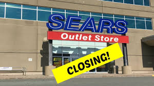 Sears Store Outlet - Bath And Body Works Coupon Codes Sub Shop Com Coupons Bommarito Vw Kirkland Minoxidil Coupon Code Uk Restaurants That Have Sears Labor Day Wwwcarrentalscom Burlington Coat Factory 20 Off Primal Pit Honey Promo Codes Amazon My Girl Dress Outlet Store Refrigerators Clean Eating 5 Ingredient Free Article Of Clothing And More Today At Outlet No Houston Carnival Money Aprons Outdoor Fniture Sears Sunday Afternoons Black Friday Ads Sales Doorbusters Deals March 2018 411 Travel Deals