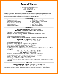 6+ Auto Mechanic Resume | Letter Setup Mechanic Resume Sample Complete Writing Guide 20 Examples Mental Health Technician 14 Dialysis Job Diesel Diesel Examples Mechanic 13 Entry Level Auto Template Body Example And Guide For 2019 For An Entrylevel Mechanical Engineer Fall Your Essay Ryerson Library Research Guides
