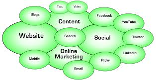 4 Ways To Seem Like An Online Marketing Genius Without ... Prweb Coupon Bundt Cake Coupons 2018 4 Ways To Seem Like An Online Marketing Genius Without Ppt Emarketing Werpoint Presentation Free Download Id Eertainment Book Orlando Teespring Online Code Prweb Finally Takes Down Fake Google Press Release Cnet Noip Promo Amtrak Oct Nakamura Beeman Nbi Mall Fixtures Jack Loudermill Hassan Bawab Hassanbawab Twitter Coupon Code Avoiding Duplicate Coent Problems While Eaging A Plus Garage Doors In Salt Lake City Offer Deep Quickstarts Latest News Blogs Press Releases Videos