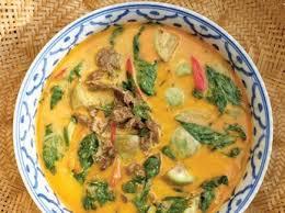 cuisine du monde thermomix les 25 meilleures idées de la catégorie recettes thaïlandaises sur
