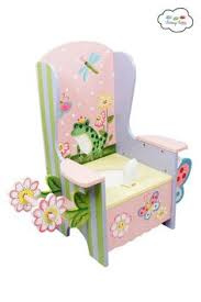 Frog Potty Chair Walmart by Summer Infant My Size Potty Walmart Com Baby One Day
