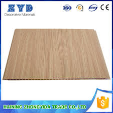 4x8 Plastic Ceiling Panels by 4x8 Pvc Panels 4x8 Pvc Panels Suppliers And Manufacturers At