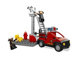 Fire Station 5601 Lego Duplo Fire Station 6168 Toys Thehutcom Truck 10592 Ugniagesi Car Bike Bundle Job Lot Engine Station Toy Duplo Wwwmegastorecommt Lego Red Engine With 2 Siren Buy Fire Duplo And Get Free Shipping On Aliexpresscom Ideas Pinterest Amazoncom Ville 4977 Games From Conrad Electronic Uk Multicolour Cstruction Set Brickset Set Guide Database Disney Pixar Cars Puts Out Lightning Mcqueen