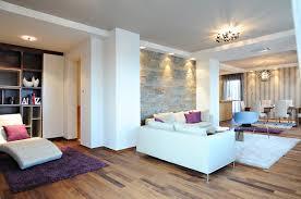 wohnzimmer neugestaltung homify