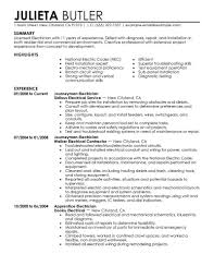 Best Journeymen Electricians Resume Example | LiveCareer Guide Electrician Resume Samples 12 Examples Pdf Unbelievable Sample Canada Electrical Apprentice Best Of Journeymen Electricians Example Livecareer 10 Apprentice Electrician Resume Examples Cover Letter The Samples Menu Or Click Here To Order Your New New Templates Visualcv Industrial And For 2019 Licensed Velvet Jobs
