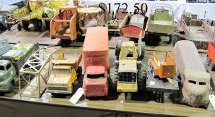 100 Tonka Truck Parts Hap Moore Antiques Auctions