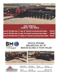 Home | Booth Machinery - Case IH Dealer Arizona And California Jobs For Truck Drivers With No Experience Youtube Heartland Express Heavy Equipment Moving Bakersfield Crane Rental Ridehailing Cfusion Meadows Field Travelers Face Long Walk If Wellliked Truck Driver Evaluation Form Hz76 Documentaries For Change Resume Template Truckriving Job Cdlriver Beautiful Unique March California I5 Action Pt 15 Last Reduce Liability Dash Cam Pap Kenworth Driving In Ca Drivingjobs247com 88815901 Fast Track School Advanced Career Institute