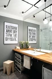 cuisine et maison awesome maison moderne noir et blanc pictures design trends 2017