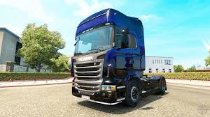 Blue Scorpion Skin For Scania Truck For Euro Truck Simulator 2 Scorpion Back Window Tow Truck Victory Prting Design The Time Of Free Tacos Is Upon Us Eater Houston Truck Accsories Wood Products Ltd Opening Hours Ab Traffic Equipment And Fleet Lack Group Attenuator Trucks Logistics Tank Valves Services Available Tma Dump Industrys Toughest Royal Volvo Fh16 Logging With Ponsse Editorial Stock Photo Scorpion Triaxle Steel Tipping Trailer 2018 Commercial Vehicles What It Ii Ta Traffix Devices Oil 1490 Vantruck Mounted Mobile Boom Lift Worlds First Selfdriving Work Zone Vehicle Deployed Driverless