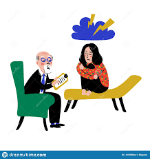 Psychoanalysis Sofa Stock Illustrations – 39 Psychoanalysis ... Dcor Ideas For Therapists Offices Lovetoknow Sofa Vector Transparent Background Png Cliparts Free Psychologists Office Interior And Props 3d Model In Hall 3dexport How Do These Curtains Make You Feel The Science Of Psychologist Room With Couch Armchair Window Fniture Iconic Eames Style Lounge Chair Add Clainess To Traditional Appeal Your Home Using Best Koket Envy Chaise 2019 Design Youd Be Surprised To Know What Choice Of Says