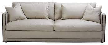Ethan Allen Bennett Sofa Sectional by Excellent Ethan Allen Sectional Sofas Thomasville Leather Sofa
