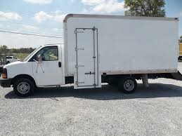 Gilbert Truck Center-Sales 1 Used Truck Body In 25 Feet 26 27 Or 28 2006 Isuzu Nprhd 16 Van Body With Lift Gate Ta Sales Gilbert Centersales 1 Road Trip N Research Theferalblog Supreme Commercial Trucks And Yates Buick Gmc Fuso Adds Lighter Weight Option To 2015 Canter Medium Duty For Sale Colorado Dealers Box For Sale By Arthur Trovei Sons Used Truck Dealer Curtainside Bodies Cporation Mylovelycar 12 Foot 08918 Cassone Equipment Platform Stake