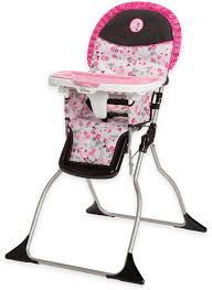 In Disney® Simple High Delight Disney® Fold? Garden Chair ... Disney Mulfunctional Diaper Bag Portable High Chair 322 Plastic Garden Yard Swing Decoration For Us 091 31 Offhot Sale Plasticcloth Double Bedcradlepillow Barbie Kelly Doll Bedroom Fniture Accsories Girls Gift Favorite Toysin Dolls Mickey Cushion Children Educational Toys Recognize Color Shape Matching Eggs Random Cheap Find Deals On Line Lego Princess Elsas Magical Ice Palace 43172 Toy Castle Building Kit With Mini Playset Popular Frozen Characters Including Chair Girls Pink 52 X 46 45 Cm Giselle Bedding King Size Mattress 7 Zone Euro Top Pocket Spring 34cm Badger Basket Pink Play Table Cversion Neat Solutions Minnie Mouse Potty Topper Disposable Toilet Seat Covers 40pc