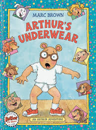 Arthur's Underwear By Marc Brown | Scholastic X02 Binky Barnes Art Expert Arthurs Lucky Pencil Video Dr Jake Arthur Wiki Fandom Powered By Wikia To Beat Or Not To S2 E02 Pantsed Dtroland On Deviantart Mood Tee Ohio Grit First Class Empire Presentsmr Ready X Polo Gvng Image 1705a Alex Jenna Deskspng Read Wikipedia Musings From Ma A Letter Lilah 4 12 Months Old South Park Choujinkimetalder Me Irl Me_irl