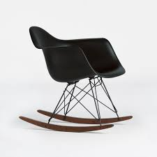 Contemporary Armchair / Plastic / Rocker / By Charles & Ray ... Rockingchair Pong Birch Veneer Hillared Beige Charles Eames Style Cool White Plastic Retro Rocking Chair Replica Rar Fabric Seat Best Choice Products Mid Century Modern Molded Rocker Shell Arm 366 Tweed Collection Concept Outdoor Resin Rocking Chairs Youll Love In 2019 Wayfair Polywood R100li Lime Presidential Contemporary Nursing Chairs Allmodern 10 Best The Ipdent