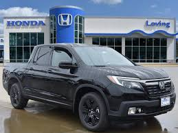 Model Research In Lufkin, TX | Loving Honda 2019 New Honda Ridgeline Rtl Awd At Fayetteville Autopark Iid 18205841 For Sale Coggin Deland Vin Jacksonville 2017 Vs Chevrolet Colorado Compare Trucks Price Photos Mpg Specs 18244176 Saying Goodbye To The Roadshow Pickup Consumer Reports Rtlt Serving Tampa Fl 2006 Truck Of The Year Motor Trend Rtle In Escondido 79224