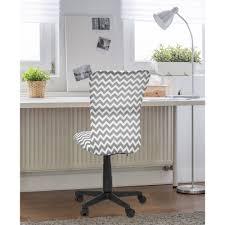 Erco Ceilings Inc Glassboro Nj by 100 Cosco Flat Fold High Chair Apple Pie 329 Best Diy