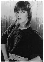 pat benatar late pat benatar late 28 images pat benatar a collection of