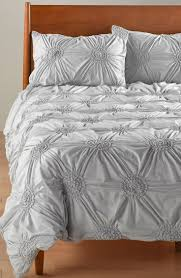 Nordstrom Heavenly Bed by 43 Best Beds Images On Pinterest Bedroom Furniture 3 4 Beds And