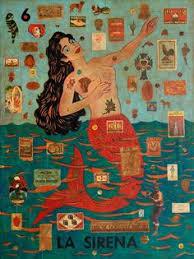 Make It A Wonderful Life by Make It A Wonderful Life Max Grover Hunter Gatherer Painter