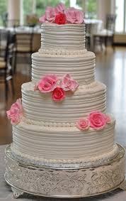 Types Wedding Spectacular Wedding Cake Icing Wedding