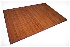 teppiche möbel wohnen bambusteppich bambusmatte teppich