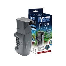 pompe a chaleur aquarium filtration aquarium achat vente filtre extérieur filtre