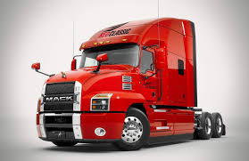 Company Driver Trucking Jobs   Red Classic Transit 9 Best Truck Driving Jobs Images On Pinterest Jobs Pin By Karen Kelly Hiring Otr Local Regional Cdl Drivers The Evils Of Driver Recruiting Talkcdl Otr Driver Romeolandinezco Trucking Current Yakima Wa Floyd Blinsky Driving For 18 Year Old Youtube Job Posting Over The Road At Mmm Freight Corp Welcome To Elite Service Inc A Tional Flatbed And Specialty Robots Could Replace 17 Million American Truckers In Next May Company