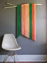 Creative Of Living Room Wall Decor Ideas DIY 76 Brilliant Diy Art For Your Blank Walls Joy