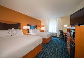 Indianapolis Indiana Hotel