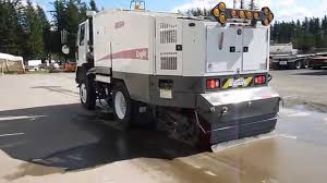 2005 Elgin Eagle Used Street Sweeper For Sale #1505 - YouTube 2008 Isuzu Ftr Sacramento Ca 120733878 Equipmenttradercom New And Used Trucks For Sale On Cmialucktradercom Howo H3 Street Sweeper Powertrac Building A Better Future High Efficient Cleaning Road Washing Dust Collecting 4x2 2003 Chevroletgmc S10 Masco Sweepers 1600 Parking Lot Truck Chevrolet Lightmediumheavy For 2006 Gmc W3500 Sweeper Truck Item L3923 Sold March 31 C 1993 Ford Cf7000 Street At9246 Road Pinterest Dofeng Runway Garbage Heil Of Texas
