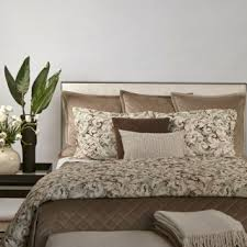 Ann Gish Bedding by Bedding Collections
