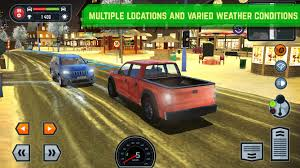 Car Driving School Simulator - Android Apps On Google Play Drivers Ed Courses Driving Zone School Rick And Morty Goodies Are Driving Into Alamo Drafthouse Chandler Central Park San Antonio Tx 20 Years Of Safety Ill Always Rember The Bowl Frogs O War Trucking Firms Short Of Drivers Stretching To Find More Truck What Is The Cost Bexar Countys Truck Idling Ban Now In Effect Police Man Killed Shooting Tried Hit Officers Trucker Classifieds Ava Many Truckers Wanted Expressnews Shot Near Dripping Springs School Recovers As Suspect Is Still