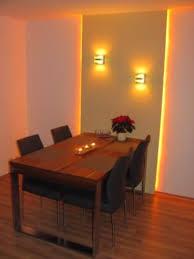 individuelle möbel selber bauen esszimmertisch zuhause